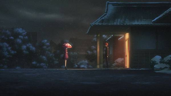 [FLsnow][Prisma-Illya_Sekka][Main_Movie][AVC_FLAC].mp4_20190914_151139.195.jpg
