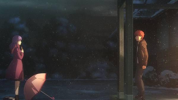 [FLsnow][Prisma-Illya_Sekka][Main_Movie][AVC_FLAC].mp4_20190914_151207.296.jpg