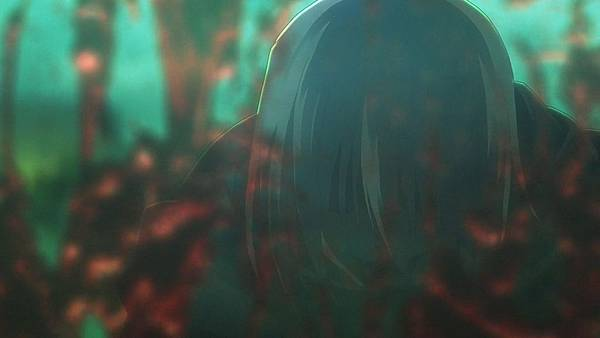 [FLsnow][Prisma-Illya_Sekka][Main_Movie][AVC_FLAC].mp4_20190914_153447.768.jpg
