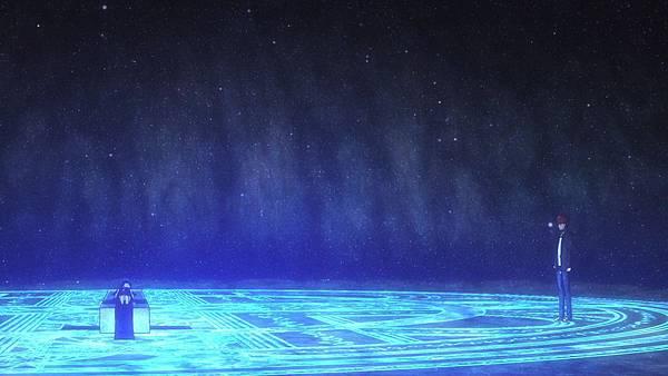 [FLsnow][Prisma-Illya_Sekka][Main_Movie][AVC_FLAC].mp4_20190914_154323.594.jpg