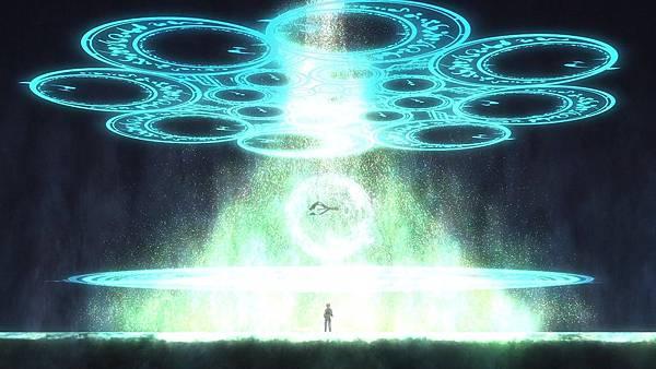 [FLsnow][Prisma-Illya_Sekka][Main_Movie][AVC_FLAC].mp4_20190914_154612.781.jpg
