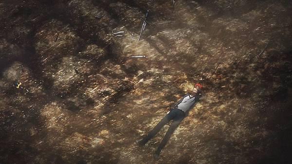 [FLsnow][Prisma-Illya_Sekka][Main_Movie][AVC_FLAC].mp4_20190914_155603.466.jpg