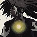 【Nekomoe kissaten】多羅羅 新版 [01] [BIG5] [720P].mp4_20191005_100242.022.jpg