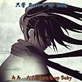 【Nekomoe kissaten】多羅羅 新版 [01] [BIG5] [720P].mp4_20191005_100340.866.jpg