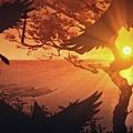 【Nekomoe kissaten】多羅羅 新版 [03] [BIG5] [720P].mp4_20191005_114138.082.jpg