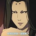 【Nekomoe kissaten】多羅羅 新版 [02] [BIG5] [720P].mp4_20191005_112930.357.jpg