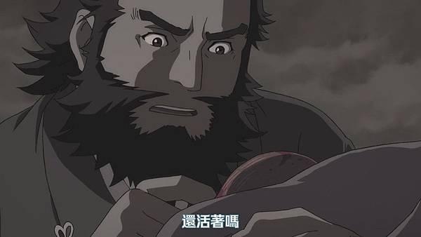 【Nekomoe kissaten】多羅羅 新版 [03] [BIG5] [720P].mp4_20191005_121157.425.jpg