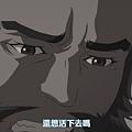 【Nekomoe kissaten】多羅羅 新版 [03] [BIG5] [720P].mp4_20191005_121205.184.jpg