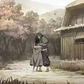 【Nekomoe kissaten】多羅羅 新版 [03] [BIG5] [720P].mp4_20191005_122523.481.jpg