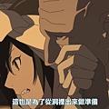 【Nekomoe kissaten】多羅羅 新版 [05] [BIG5] [720P].mp4_20191005_130146.923.jpg