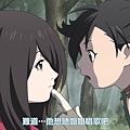 【Nekomoe kissaten】多羅羅 新版 [05] [BIG5] [720P].mp4_20191005_131330.510.jpg