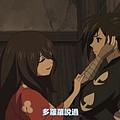 【Nekomoe kissaten】多羅羅 新版 [06] [BIG5] [720P].mp4_20191005_133143.255.jpg