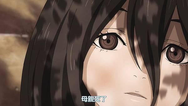 【Nekomoe kissaten】多羅羅 新版 [06] [BIG5] [720P].mp4_20191005_133702.394.jpg