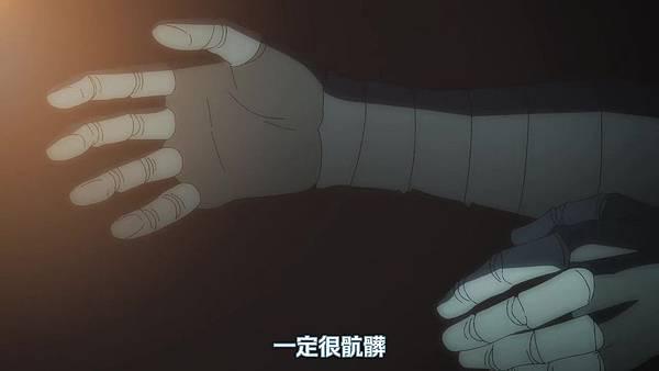【Nekomoe kissaten】多羅羅 新版 [06] [BIG5] [720P].mp4_20191005_133534.553.jpg