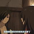 【Nekomoe kissaten】多羅羅 新版 [06] [BIG5] [720P].mp4_20191005_133349.690.jpg