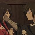 【Nekomoe kissaten】多羅羅 新版 [06] [BIG5] [720P].mp4_20191005_133538.656.jpg