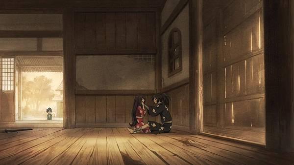 【Nekomoe kissaten】多羅羅 新版 [06] [BIG5] [720P].mp4_20191005_133543.265.jpg
