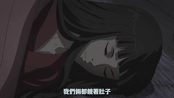 【Nekomoe kissaten】多羅羅 新版 [07] [BIG5] [720P].mp4_20191005_135928.422.jpg