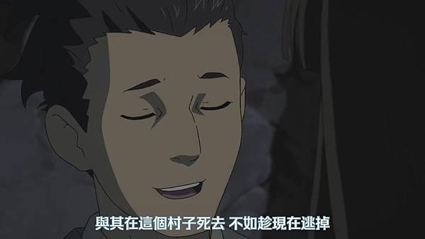 【Nekomoe kissaten】多羅羅 新版 [07] [BIG5] [720P].mp4_20191005_140902.035.jpg
