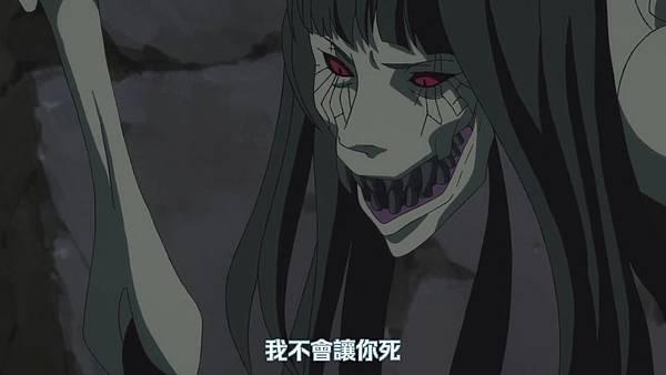 【Nekomoe kissaten】多羅羅 新版 [07] [BIG5] [720P].mp4_20191005_141030.566.jpg