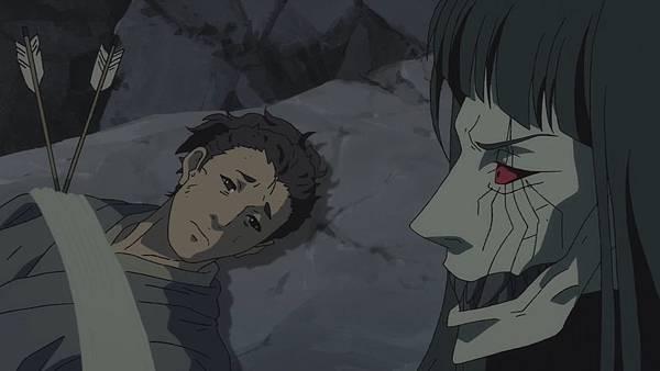 【Nekomoe kissaten】多羅羅 新版 [07] [BIG5] [720P].mp4_20191005_141055.334.jpg