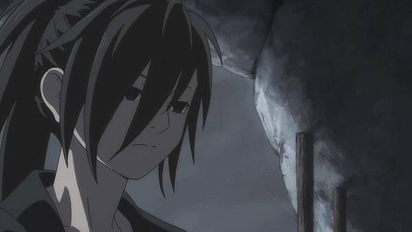 【Nekomoe kissaten】多羅羅 新版 [08] [BIG5] [720P].mp4_20191005_143043.045.jpg