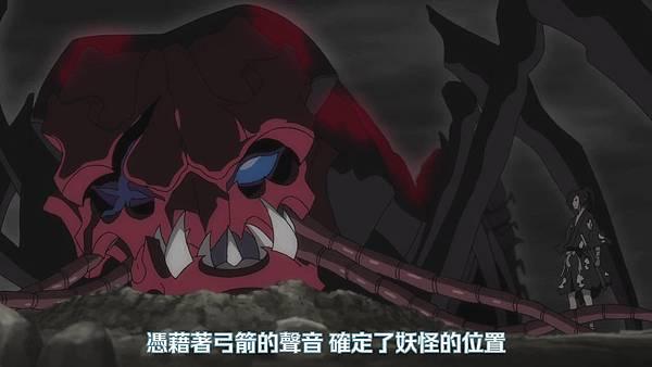 【Nekomoe kissaten】多羅羅 新版 [08] [BIG5] [720P].mp4_20191005_143403.856.jpg