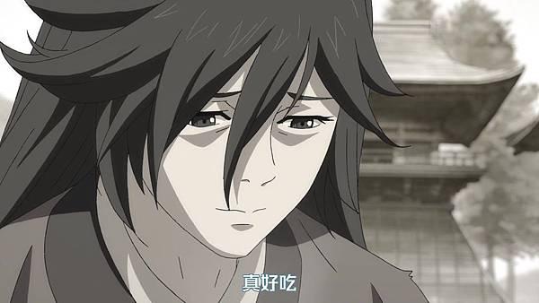 【Nekomoe kissaten】多羅羅 新版 [09] [BIG5] [720P].mp4_20191005_145902.947.jpg