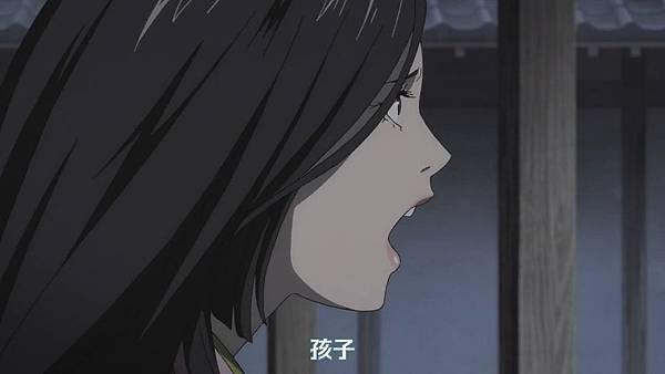 【Nekomoe kissaten】多羅羅 新版 [12] [BIG5] [720P].mp4_20191005_155941.171.jpg