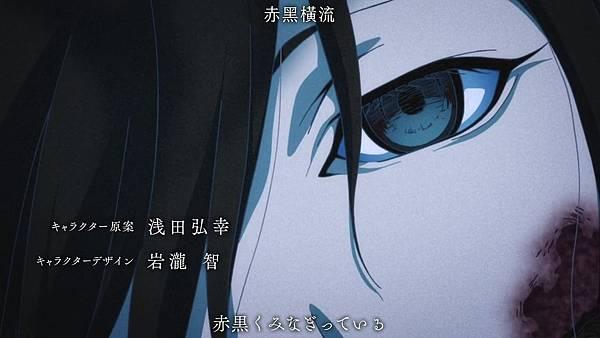 【Nekomoe kissaten】多羅羅 新版 [13] [BIG5] [720P].mp4_20191005_161546.735.jpg