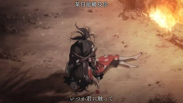 【Nekomoe kissaten】多羅羅 新版 [13] [BIG5] [720P].mp4_20191005_161703.468.jpg