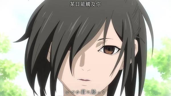 【Nekomoe kissaten】多羅羅 新版 [13] [BIG5] [720P].mp4_20191005_161731.234.jpg