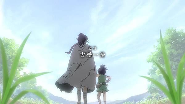 【Nekomoe kissaten】多羅羅 新版 [13] [BIG5] [720P].mp4_20191005_161738.903.jpg