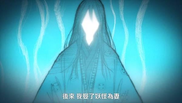 【Nekomoe kissaten】多羅羅 新版 [15] [BIG5] [720P].mp4_20191005_171456.703.jpg