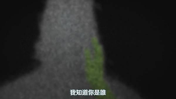【Nekomoe kissaten】多羅羅 新版 [17] [BIG5] [720P].mp4_20191005_181034.811.jpg
