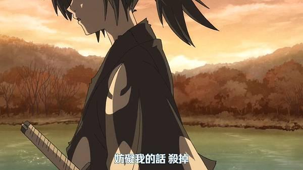 【Nekomoe kissaten】多羅羅 新版 [21] [BIG5] [720P].mp4_20191005_193337.768.jpg