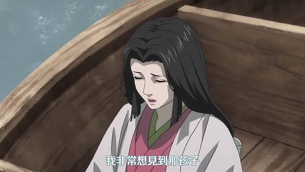 【Nekomoe kissaten】多羅羅 新版 [22] [BIG5] [720P].mp4_20191005_200349.436.jpg