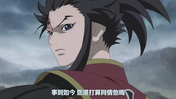【Nekomoe kissaten】多羅羅 新版 [23] [BIG5] [720P].mp4_20191005_202516.148.jpg