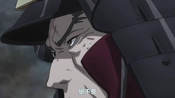 【Nekomoe kissaten】多羅羅 新版 [23] [BIG5] [720P].mp4_20191005_203735.870.jpg