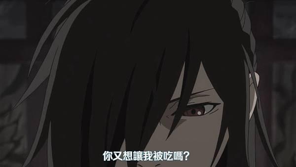 【Nekomoe kissaten】多羅羅 新版 [24] [BIG5] [720P].mp4_20191005_211424.868.jpg