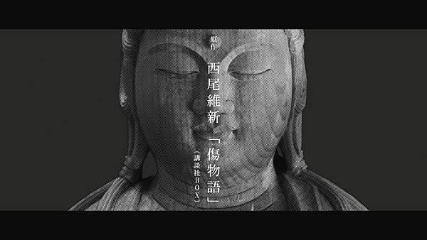 [JyFanSub][Kizumonogatari][01][BIG5][1080P].mp4_20191006_093823.087.jpg