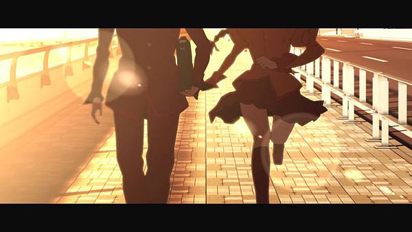 [JyFanSub][Kizumonogatari][01][BIG5][1080P].mp4_20191006_094104.265.jpg