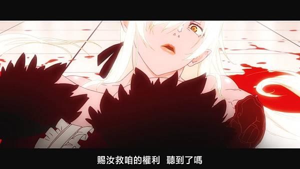 [JyFanSub][Kizumonogatari][01][BIG5][1080P].mp4_20191006_095331.094.jpg