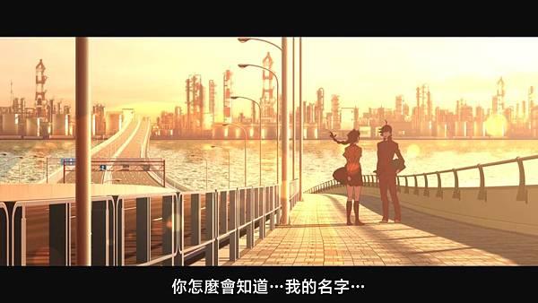 [JyFanSub][Kizumonogatari][01][BIG5][1080P].mp4_20191006_094126.530.jpg