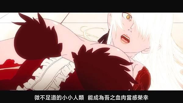 [JyFanSub][Kizumonogatari][01][BIG5][1080P].mp4_20191006_095537.005.jpg