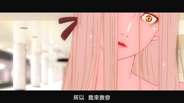 [JyFanSub][Kizumonogatari][01][BIG5][1080P].mp4_20191006_100122.870.jpg
