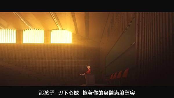 [JyFanSub][Kizumonogatari][01][BIG5][1080P].mp4_20191006_102322.700.jpg