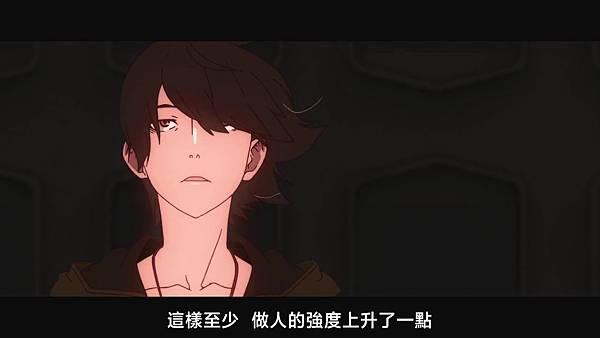 [JyFanSub][Kizumonogatari][02][BIG5][720P].mp4_20191006_105056.827.jpg