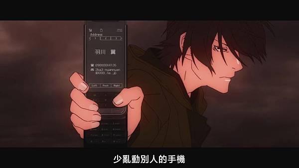 [JyFanSub][Kizumonogatari][02][BIG5][720P].mp4_20191006_104944.606.jpg