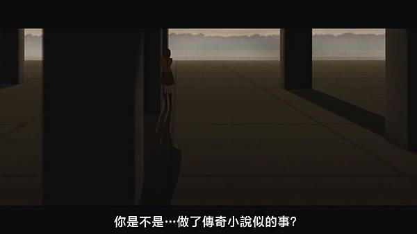[JyFanSub][Kizumonogatari][02][BIG5][720P].mp4_20191006_105906.546.jpg